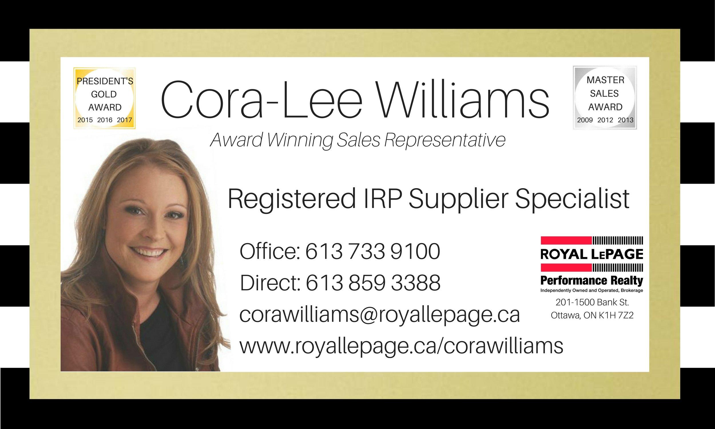 Cora FB Banner.jpg