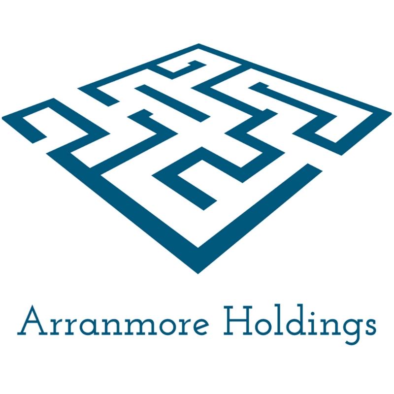 Arranmore Holdings.jpg