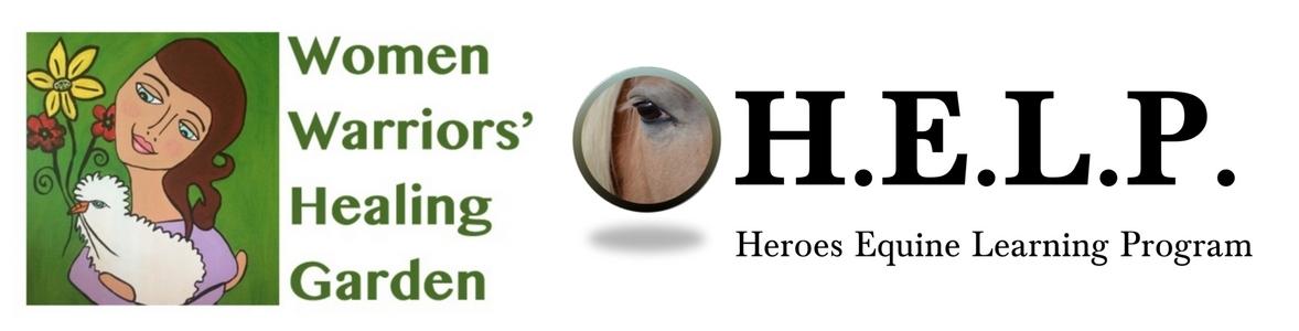 Heros Beneficiaries.jpg