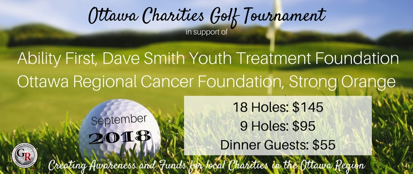 2018 Ottawa Charities Golf Tournament (4).jpg