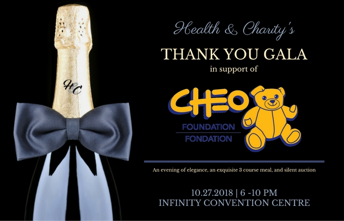CHEO Thank You Gala 2018 (1).jpg