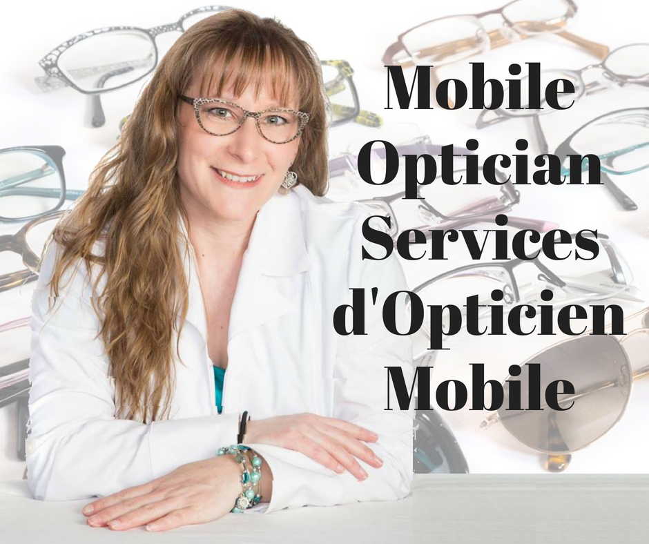 Mobile Optician Services d'Opticien Mobile.png