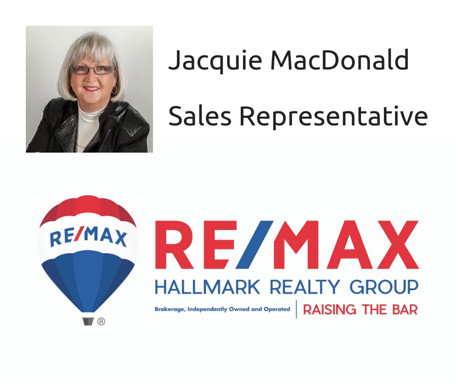 Jaqcuie MacDonald REMAX.png