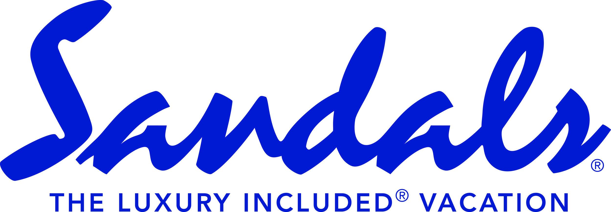Sandals Logo Royal (LIV)_Aug 2018.jpg