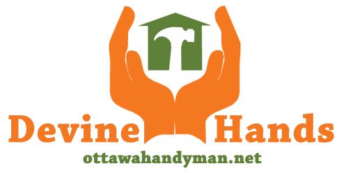Devine-Hands-Logo-2.png