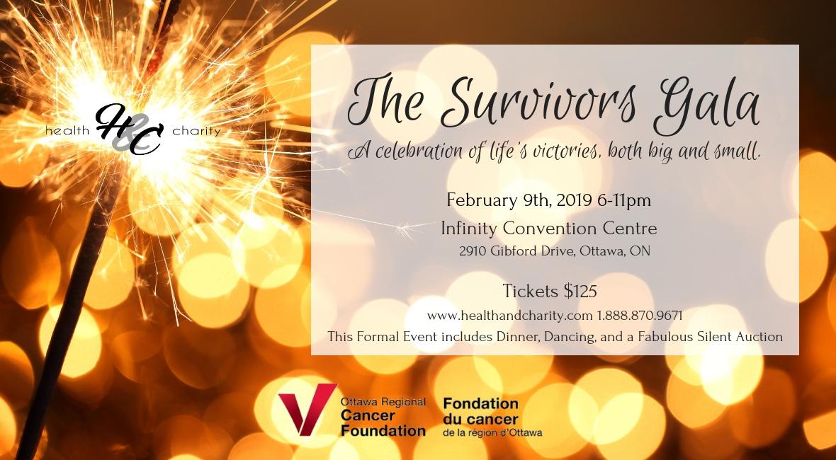Survivors Gala.jpg