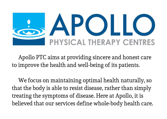 Apollo Sponsor.png