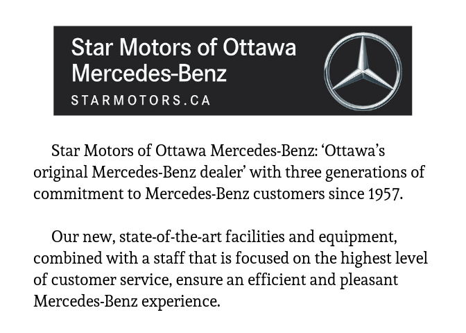 Star Motors Sponsor.png