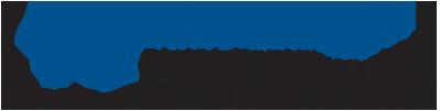 logo-velez-translations.png