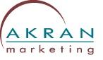 Akran Marketing.png