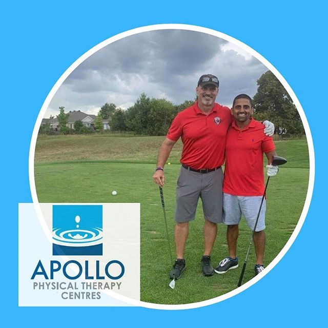 Have you met Doctor Vik? . . . .  He is such an amazing and caring person. . ❤️ . .  He has been the Signature Sponsor for many of our events- including our latest. The Thank You Gala 🥂. . .  Dr. Vik and his team at Apollo Physical Therapy Centres offer the most comprehensive treatments, combined with the latest in orthotic and spinal adjustment techniques and technology. As multidisciplinary clinic they provide their patients with the full range of care. . .  But more importantly, he is a person who cares about the community. . . .  We are proud to have him sponsor important events, but more importantly we are happy to know him as a friend. . . . . . . . . . #kickbackgiveback #ottawa #ottawabiz #ottawalife #ottawacares #yow #spinehealthcare #health #ottawahealth @apolloptcbaseline @apolloptc_south