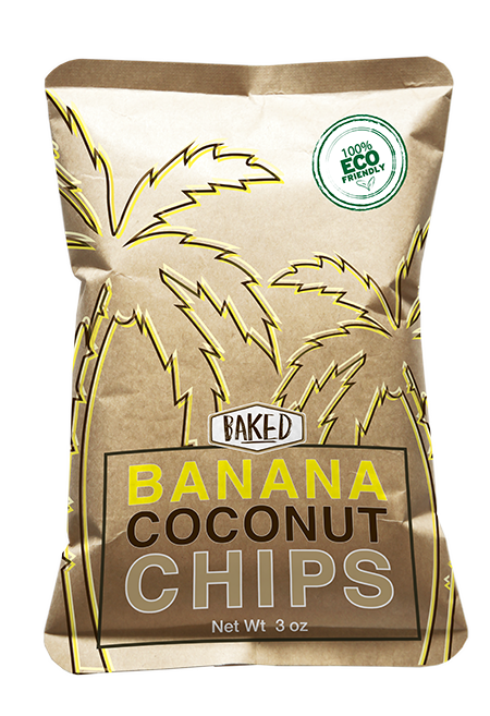fly-green-snacks-banana-coconut-chips-compostable-packaging-palm-leaf