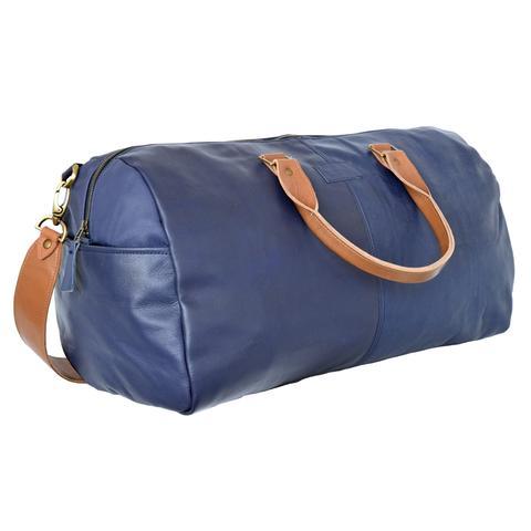 upcycled-blue-bag-airline.jpg
