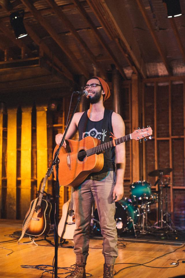 Ezra Jacob standing.jpg
