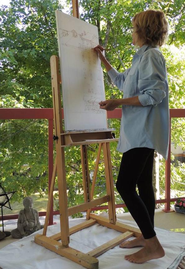 Janice Painting 2.jpg