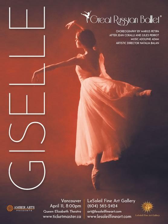 Russian-Ballet-Poster-3-19.jpg