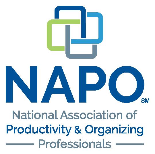 NAPO Nat'l Logo Translucent.png