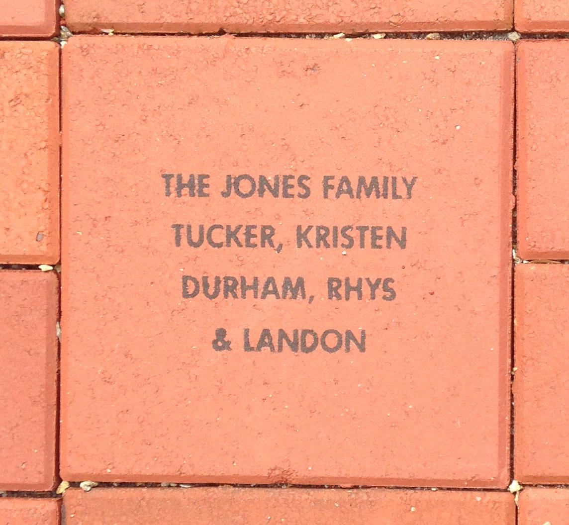 large brick.jpg