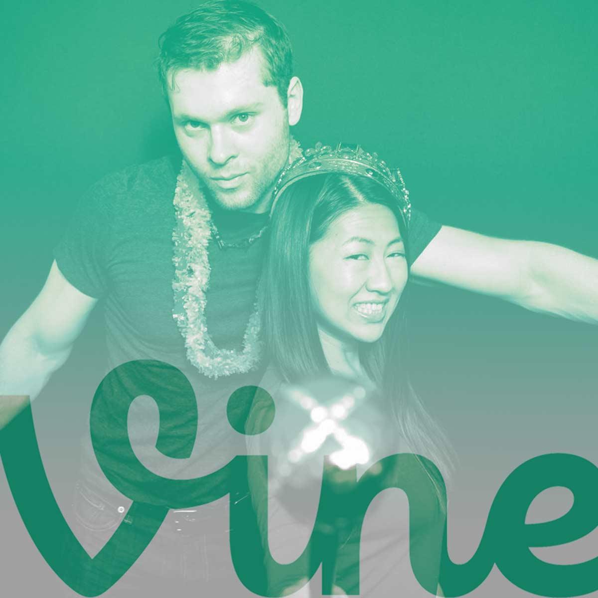 Vine-Photo-Booth-Mockup.jpg