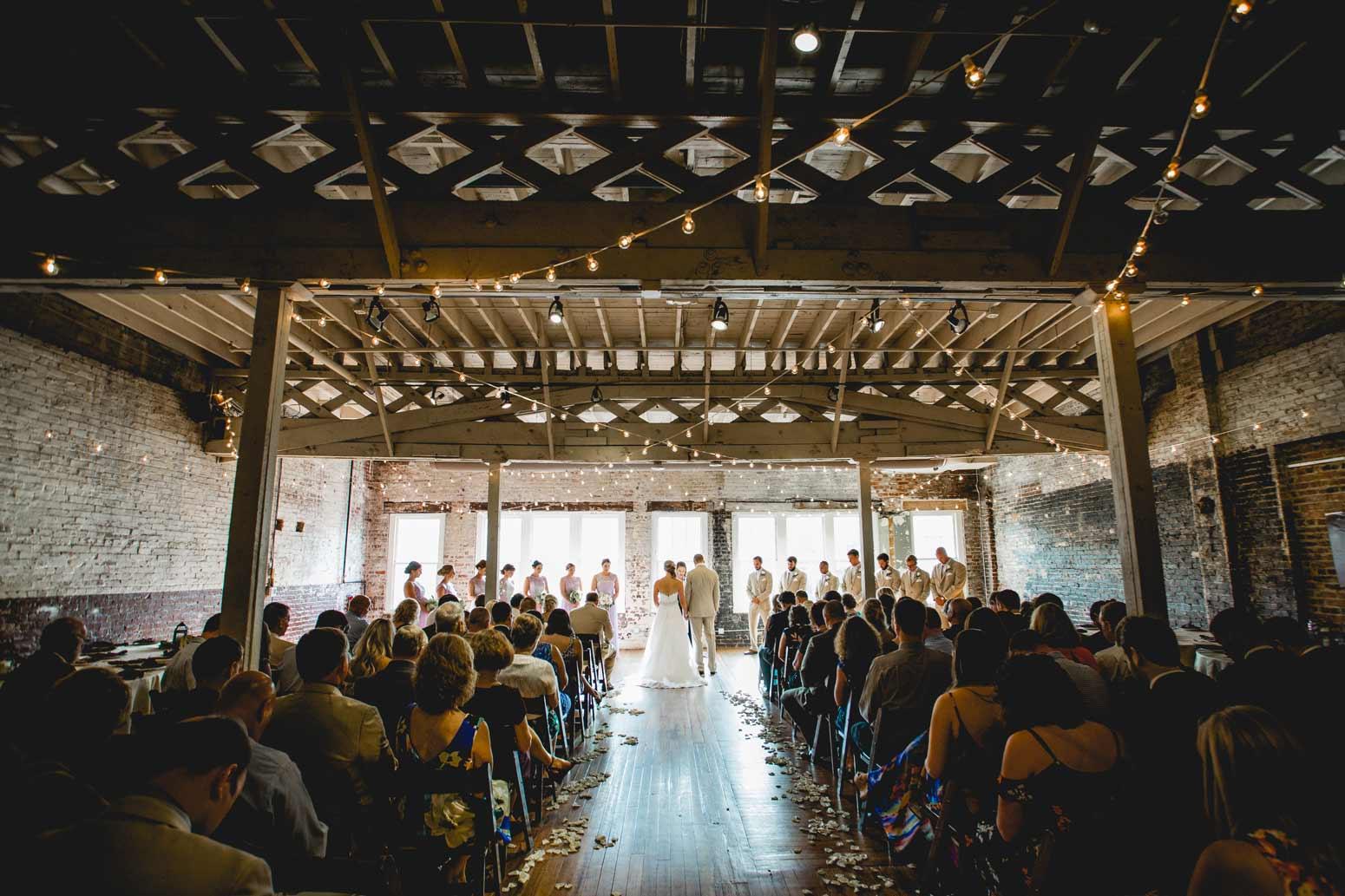 The-Stockroom-Raleigh-Wedding-Venue.jpg