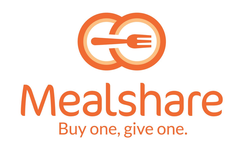 Mealshare+tagline-vertical-grey.jpg