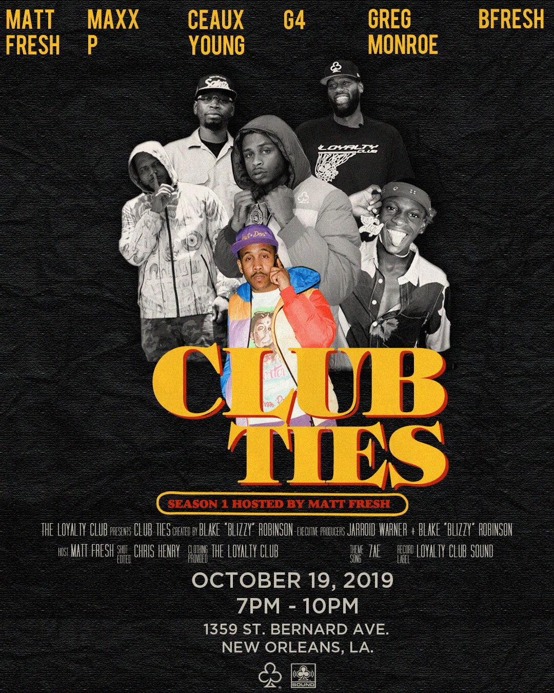Club ties.jpg