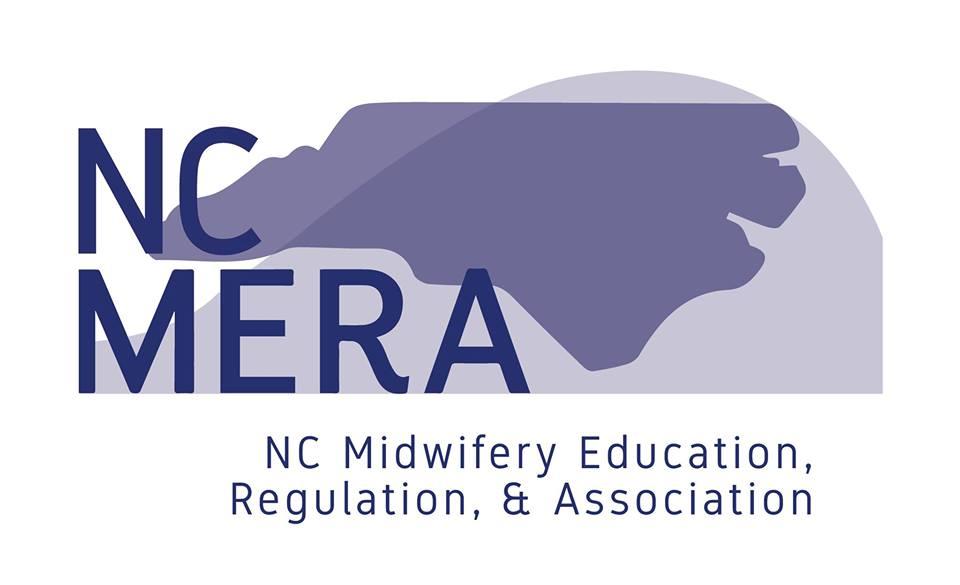 ncmera logo1.jpg