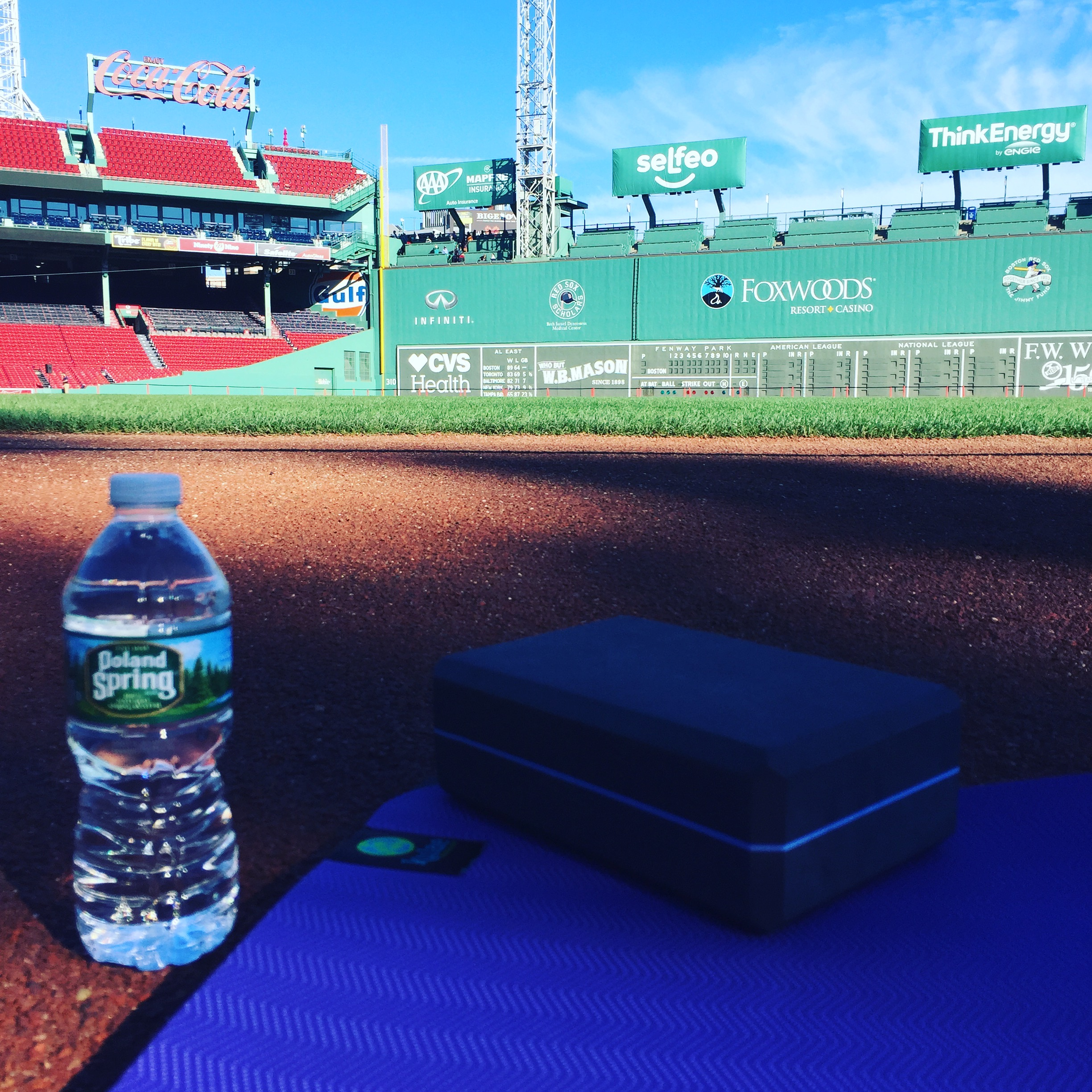 Copy of Copy of Fenway Yoga