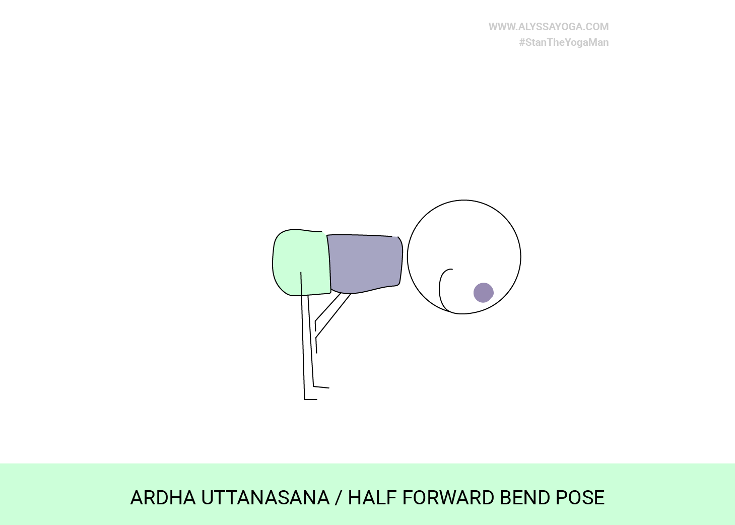 SunSalutationA-04.png