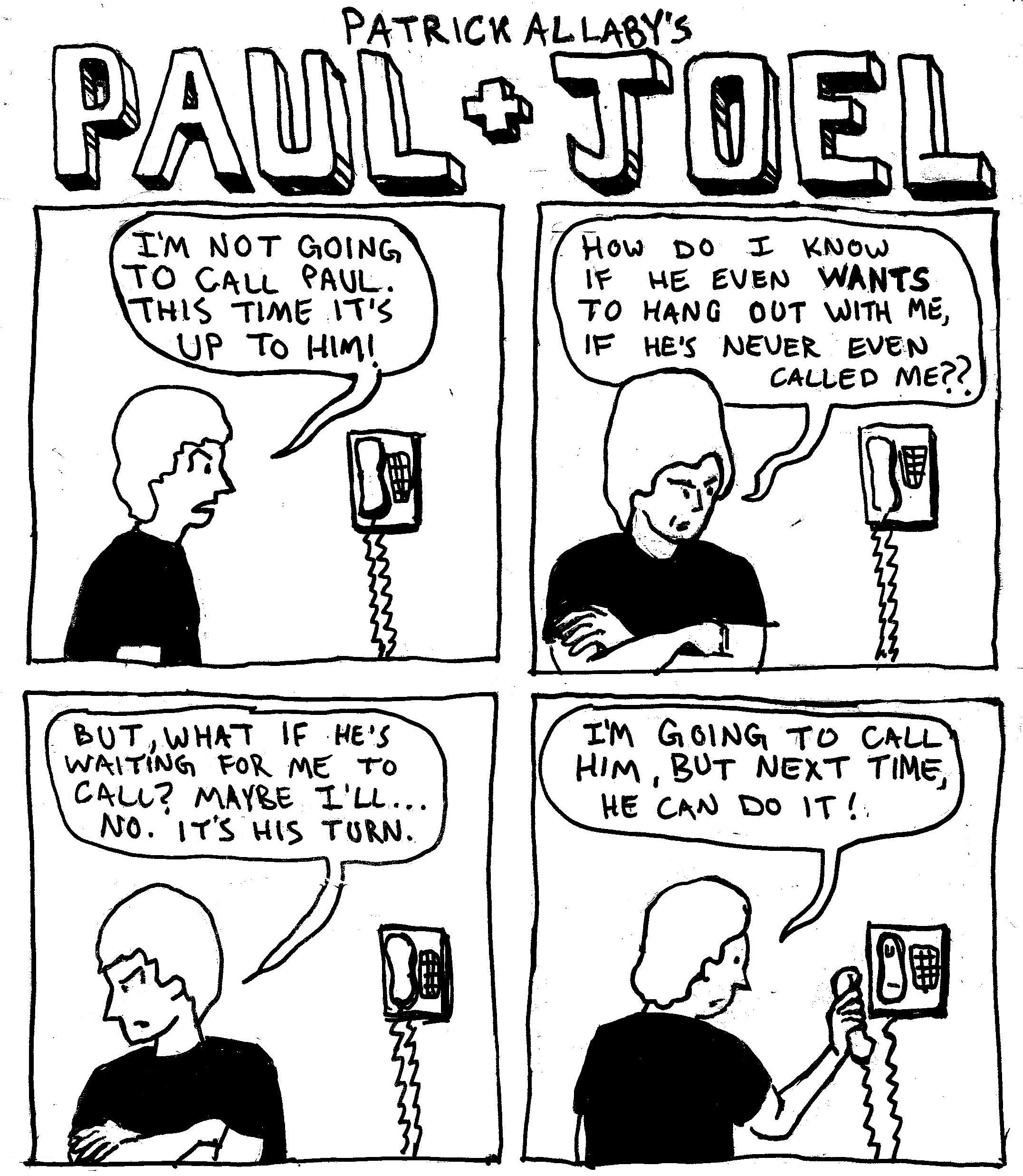 paul and joel march 16.jpeg