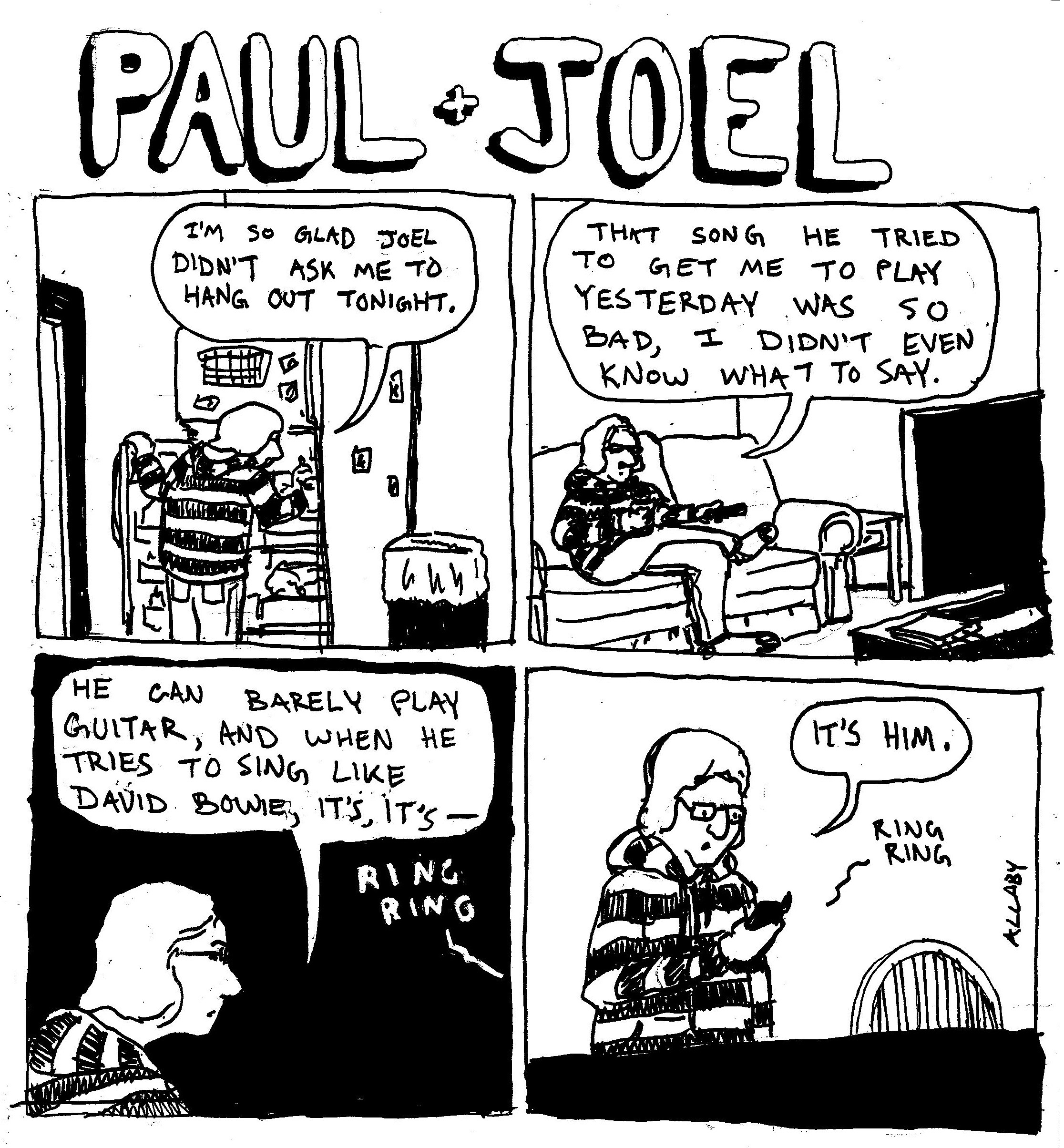 paul and joel strip for proposal.jpeg