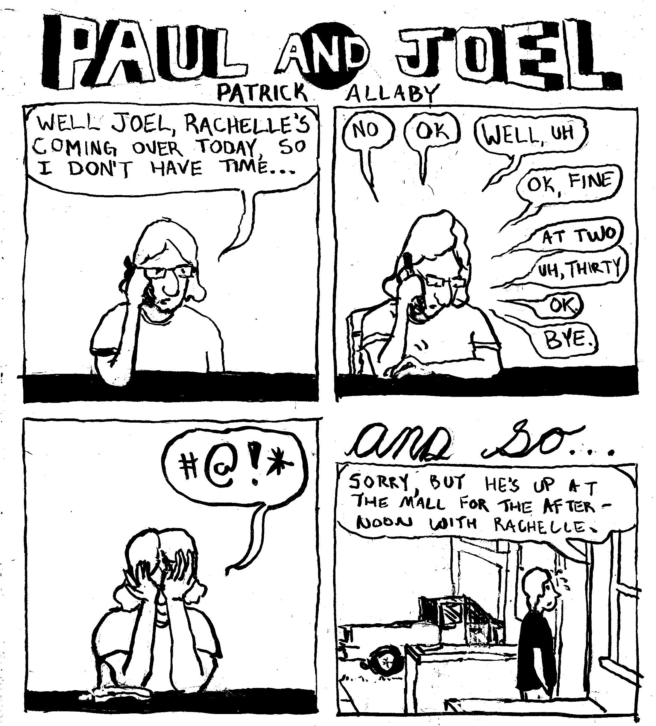 yet another paul and joel.jpeg