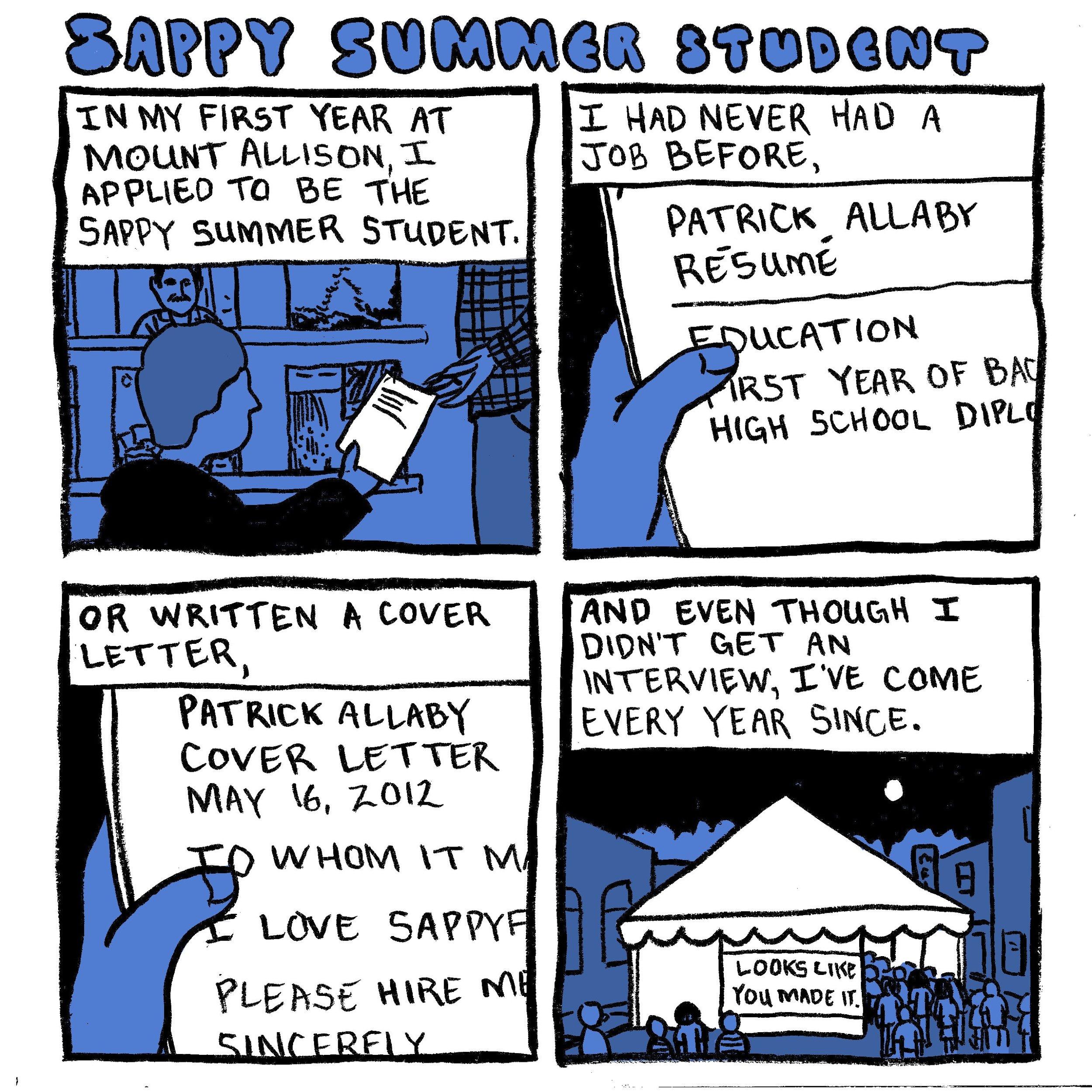 secord sappy comic.jpg