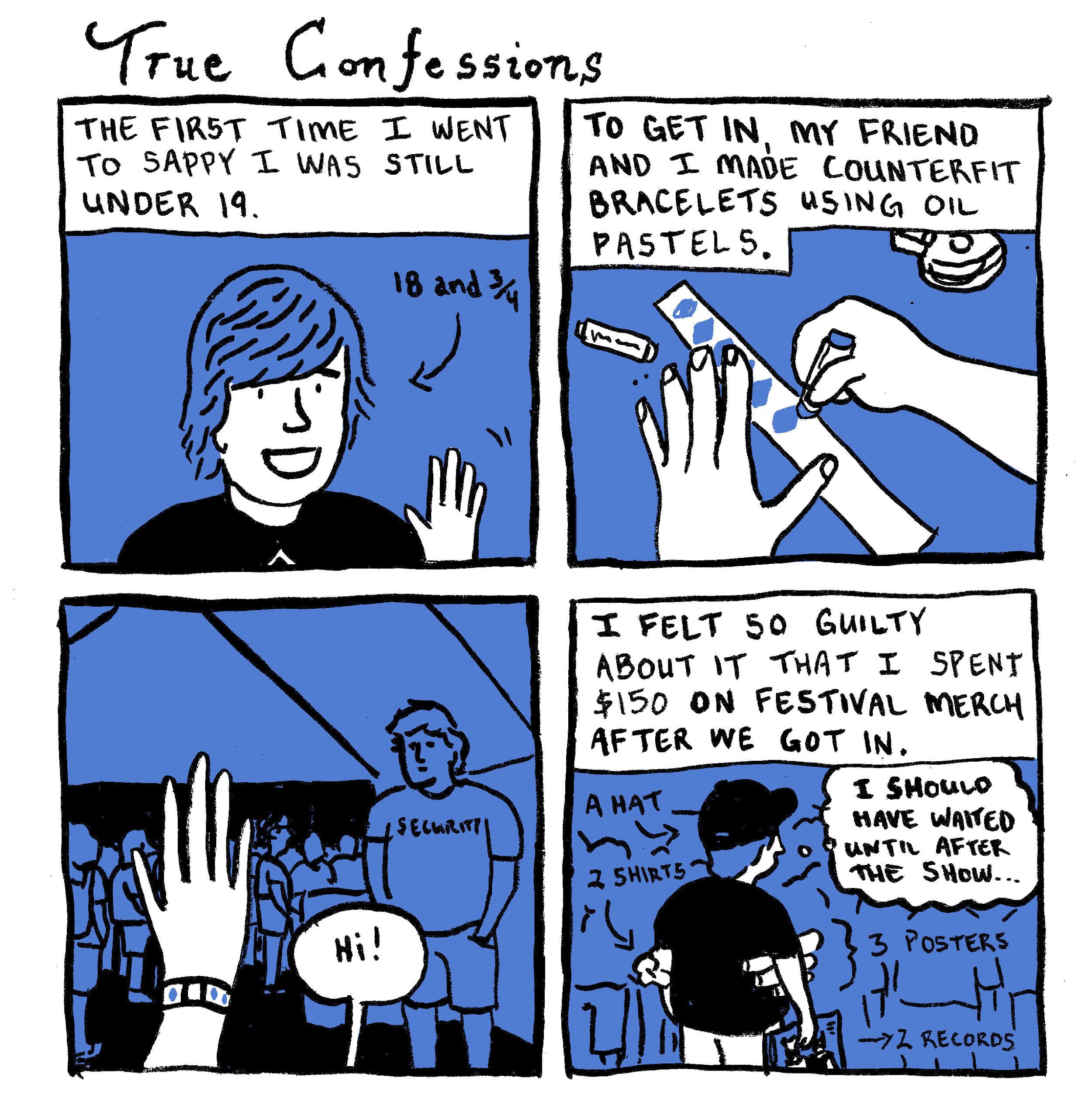 true confessions in colour (2).jpg