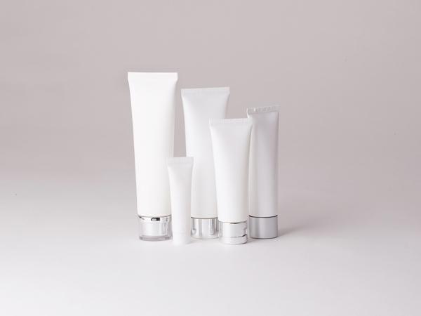 Cosmetic-Tubes-PE-plastic.jpg