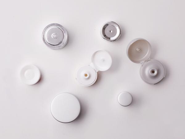 Cosmetic-Tubes-Lids.jpg