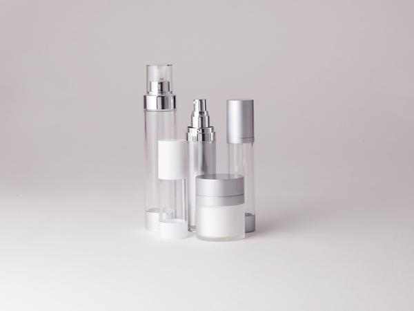 Cosmetic-Pumps-Airless.jpg