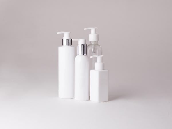 Cosmetic-Pumps-Lotion.jpg