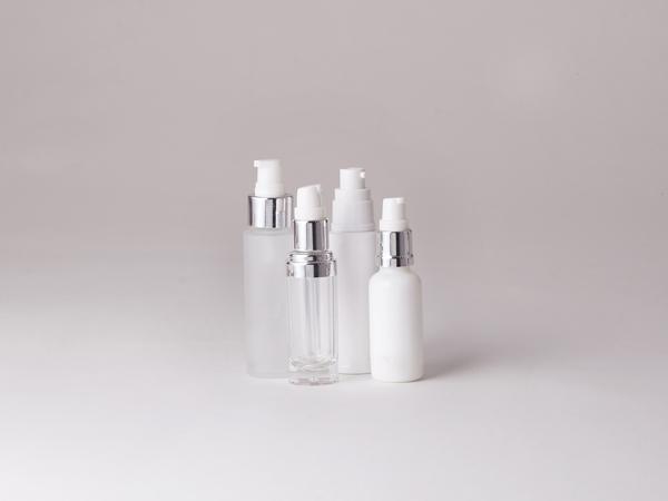 Cosmetic-Pumps-Serum-Treatment.jpg