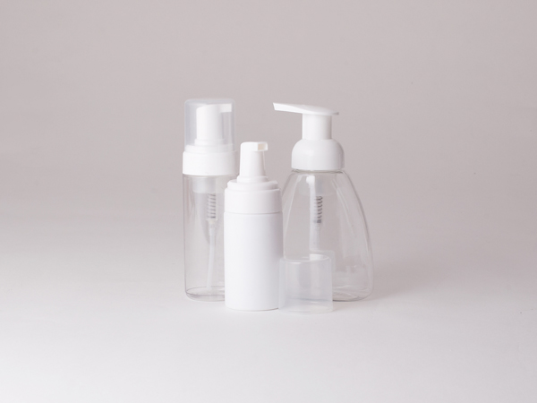 Cosmetic-Pumps-Foamer.jpg