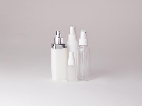 Cosmetic-Pumps-Mist.jpg
