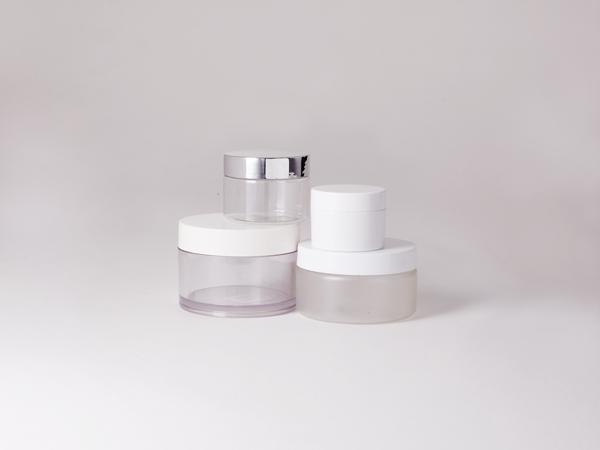 Cosmetic-Jars-Pet.jpg