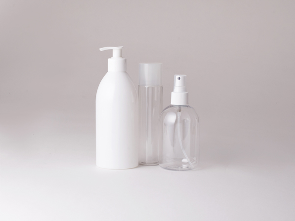 Cosmetic-Bottles-Pet-Petg.jpg