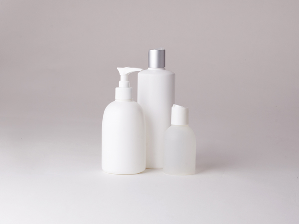 Cosmetic-Bottles-HDPE-PE.jpg
