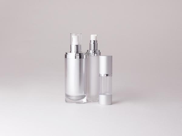 Cosmetic-Bottles-Acrylic.jpg