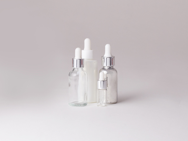 Misc-Cosmetic-Droppers.jpg