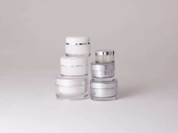 Cosmetic-Jars-Acrylic.jpg
