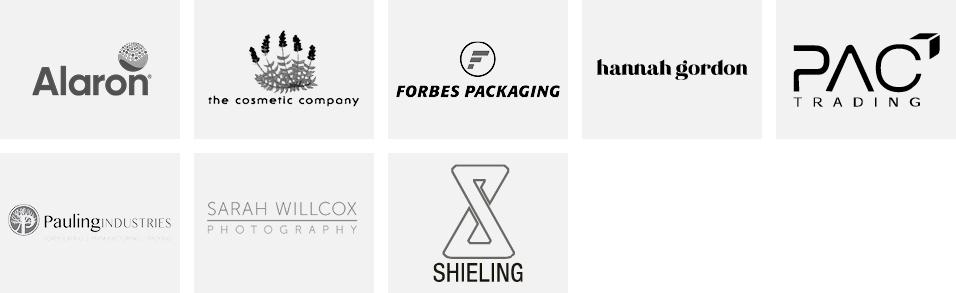 APS Packaging Partners