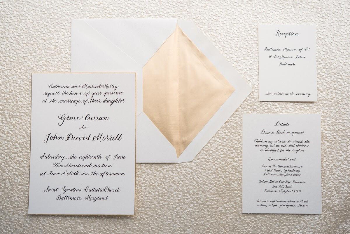 Tips Tricks Wedding Invite Wording Designbylaney Com