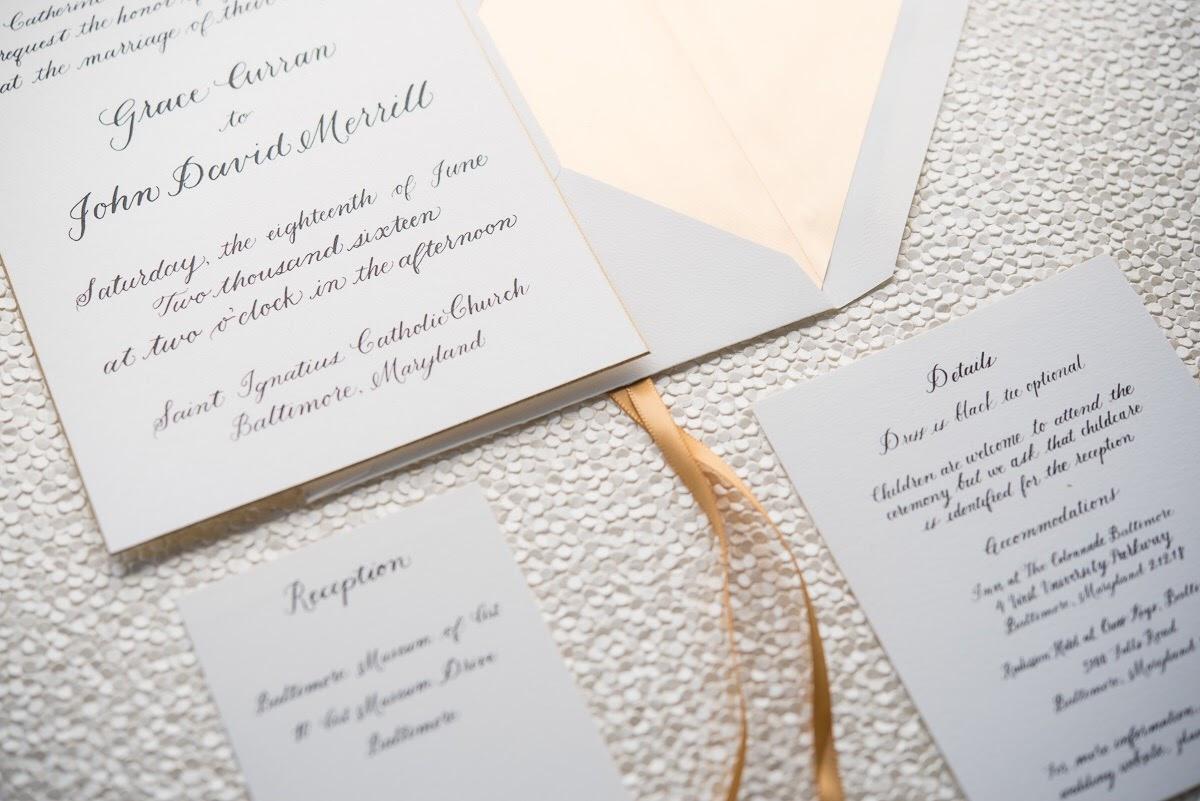 Formal Wedding Invitations.jpg